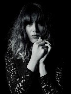 New French wave: Melody's Echo Chamber | Numéro Magazine