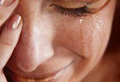 ¿Has tenido un mal día? Ten en cuenta estos 5 aspectos — Mejor con Salud Complicated Grief, Dating After Divorce, Marriage, Good Advice, Relationship Advice, Breakup Advice, Relationships, Bad Breakup, Get Over It