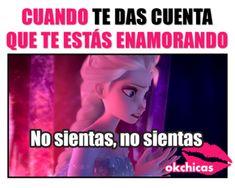 Memes Humor Spanish 26 Ideas For 2019 Funny Spanish Memes, Funny Relatable Memes, Funny Quotes, English Memes, 9gag Funny, Disney Princess Memes, Disney Memes, Funny Disney, Disney Disney