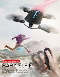 US $ 38.22 / piece  -20% Baby ELFIE Selife Drone with 720p Wifi Fpv HD Camera RC Helicopter 4CH 6 Axis Gyro RC Quadcopter-in RC Helicopters from Toys & Hobbies on Aliexpress.com | Alibaba Group