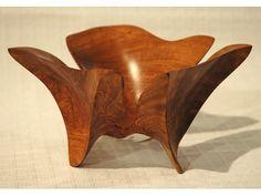 Derek Bencomo Dancing, Sculpture, Type, Medium, Wood, Artist, Design, Home Decor, Dance