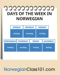 Languages Online, Foreign Languages, Norway Language, Norwegian Words, Proverbs Quotes, Fjord, Learn German, Learn A New Language, Helsinki