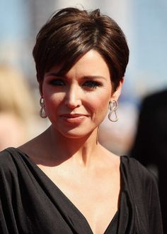 Image from http://hairsya.com/wp-content/uploads/2014/04/short-hairstyles-summer-2013.jpg.