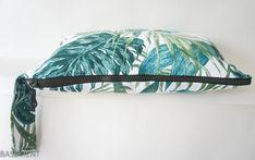 beach mini bag, wet bag Wet Bag, Fashion Fabric, Mini Bag, Etsy Seller, Beach, The Beach, Beaches, Small Bags