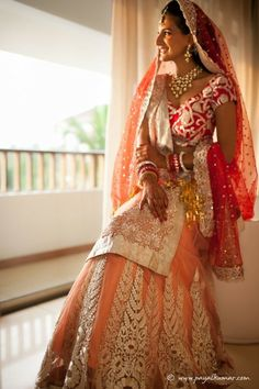 Candid Photos from Indian Weddings. The Best Wedding Photographers Gallery. Candid Photos, Photojournalism, Couple Shoots, Cute Location Sho...