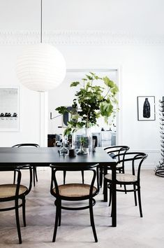 Get Inspired With This Trend!   http://contemporarylighting.eu/ contemporarystyle contemporarylighting contemporarylamps