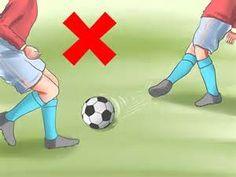 Recherche Comment renforcer vos genoux. Vues 65824.