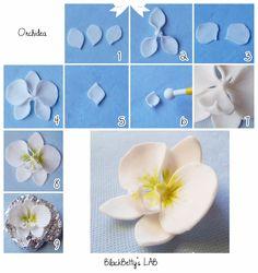 http://blackbettyslab.blogspot.it/2013/11/tutorial-orchidea-in-pasta-di-zucchero.html BlackBetty'sLab: Tutorial orchidea in pasta di zucchero