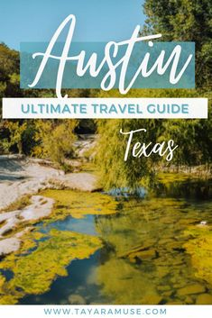 Ultimate guide to the best things to do in Austin! Here are the must do's in the best part of Texas. Discover Rainey Street, the Dirty 6th, hiking in Austin and more. #austin #texas #usatravel #usa #austintravel #visitaustin #austintexas #traveltheworld #couplestravel #stayweirdaustin #exploreaustin #atx