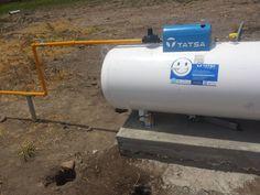 Mi tanque de cloro está feliz de que lo haya comprado :D http://www.trinitymexico.com/Default.aspx