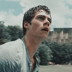 Teen Wolf Dylan, Dylan O'brien, Maze Runner Movie, Movies, Icons, Films, Movie, Film, Movie Theater