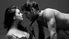 Kamasutra tips to help men reach new heights of sexual satisfaction - Sex Life Guide - A Dr Prem Network Site Image Couple, Photo Couple, Eric Balfour, Romance, Helen Mirren, Foreplay, Cary Grant, Sex And Love, Fifty Shades Of Grey