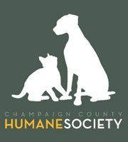 Please vote and share for the Champaign County Humane Society​ in the Shelter Challenge daily through 8/9/15 here: http://www.shelterchallenge.com/web/charityusa/shelter-details?userId=2079385&nomineeId=14423 You can help them win a grant to help the animals! (6/28/15)