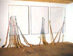 Pierre Ayot - Galerie Graff