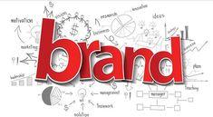 Building Your Brand.  #iLLUMULUS #idea #creatingvalue #branding #marketing #creative #globalmarketing #socialmediamarketing #socialmedia #contentcreation  #creativedesign #inspire #creativity #brandstrategy #startups #mercadeo #consultoria #emergingmarkets #entrepreneurship #negocios #content #picoftheday #marketingdigital #customerstrategy  #digitalstrategy #seo  #startup #contentstrategy #brandstrategy