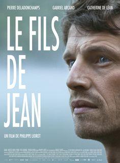 """""""Le Fils de Jean"""" : magnifique film qui a clôturé le Festival du Film…"""