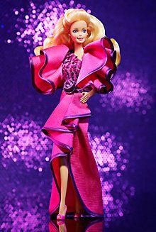 Dream Date™ Barbie® Doll
