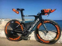 「Best bike!!! @facki5782 Follow ❤ tags ❤ thanks ❤