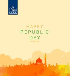 Independence Day Images, Happy Independence Day, Happy Lohri, Happy New Year Pictures, Republic Day India, Indian Festivals, Creative Posters, Typography Quotes, Important Dates
