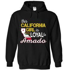 [Popular Tshirt name list] Amador California Discount Hot Hoodies, Funny Tee Shirts