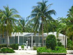 Condo vacation rental in Cayman Kai from VRBO.com! #vacation #rental #travel #vrbo