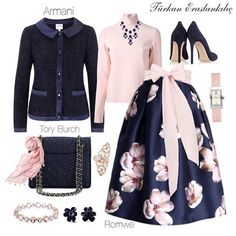 Hashtag Hijab outfit Source by clothing hijab Modest Outfits, Skirt Outfits, Classy Outfits, Stylish Outfits, Hijab Outfit, Muslim Fashion, Hijab Fashion, Skirt Fashion, Fashion Dresses