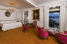 Hotel Le Negresco-47