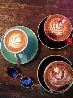 3 Instagram Worthy Secret Coffee Hangouts in Bali