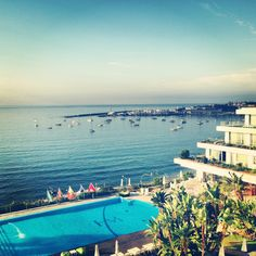 Hotel Cascais Miragem*****