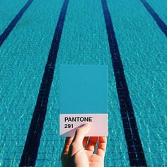 Find images and videos about blue and pantone on We Heart It - the app to get lost in what you love. Pantone Azul, Pantone Color, Rei Ayanami, Slytherin, All The Bright Places, Blue Neighbourhood, Everything Is Blue, Colour Board, Blue Aesthetic