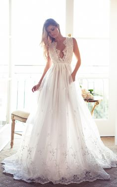 10 Lurelly 2016 Bridal Collection