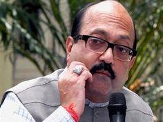 पीएम मोदी के मुरीद हुए अमर सिंह, सीएम अखिलेश पर जमकर बरसे - See more at: http://hindi.newspost.co.in/Description/?NewsID=840#sthash.ChqfgkMK.dpuf