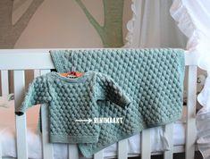 Knitting Patterns, Crochet Patterns, Bobble Stitch, Crochet Baby Clothes, Chrochet, Baby Knitting, Jeans, Baby Kids, Kids Outfits
