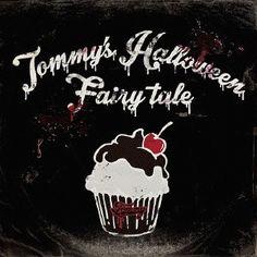 CDJapan : Tommy's Halloween Fairy tale Tommy heavenly6 / Tommy february6 CD Album