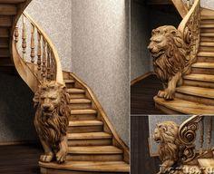 lion stairs Blog https://florifgf.blogspot.ro/?m=1 Instagram https://www.instagram.com/florifgf/?hl=ro Pinterest https://ro.pinterest.com/florifgf/?eq=Flori%20fgf&etslf=12365 Facebook https://m.facebook.com/FloriFgf
