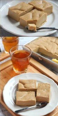 Resep Srikaya Ketan Oleh Daffina Fvn Resep Resep Makanan Makanan Manis Makanan Ringan Manis