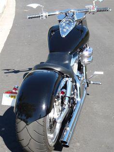 Honda VTX forums for Honda VTX 1300 / VTX 1800 motorcycles