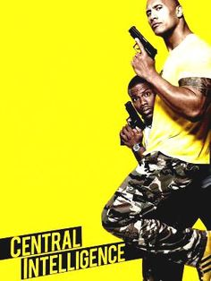Secret Link Bekijk Streaming Central Intelligence CineMaz Online Youtube Central Intelligence Subtitle Full Peliculas Download HD 720p Ansehen Central Intelligence CineMagz 2016 Online Stream Online Central Intelligence 2016 Peliculas #FilmTube #FREE #filmpje This is FULL