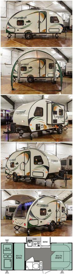 2015-Ultra-Lite-Bunkhouse-Slide-Out-Travel-Trailer-182G 2015-Ultra-Lite-Bunkhouse-Slide-Out-Travel-Trailer-182G 2015-Ultra-Lite-Bunkhouse-Slide-Out-Travel-Trailer-182G 2015-Ultra-Lite-Bunkhouse-Slide-Out-Travel-Trailer-182G 2015-Ultra-Lite-Bunkhouse-Slide-Out-Travel-Trailer-182G 2015-Ultra-Lite-Bunkhouse-Slide-Out-Travel-Trailer-182G Have one to sell? Sell now 2015 Ultra Lite Bunkhouse Slide Out Travel Trailer 182G http://www.ebay.com/usr/hink10?_trksid=p2047675.l2559