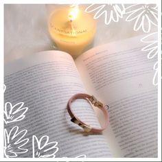 "Spotted while shopping on Poshmark: ""Cute bow bracelet""! #poshmark #fashion #shopping #style #Jewelry"