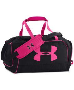 3dd696e890b7 Under Armour Storm Watch Me Duffel Bag Adidas Backpack