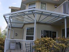 www.sheppards.ca wp-content uploads 2013 06 Glass_Roof1.jpg