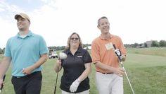MPI NJ 18th Annual Golf Invitational at Royce Brooks - Video Sponsoredby Carlson Rezidor