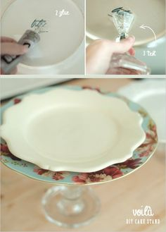 diycakestand-wedchicks-02 (1)_mini