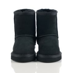 uggs black friday sale ugg 1873 bailey button triplet sand boots
