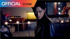 #4 정준영밴드 - OMG. Jung Joon Young Band - OMG.