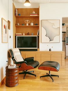 interior designers in bend oregon craigslist