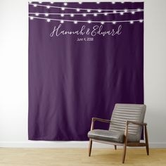Shop Wedding backdrop, photo prop, custom background created by TheArtyApples. Personalize it with photos & text or purchase as is! Rustic Colors, Modern Colors, Vivid Colors, Photo Booth Background, Photo Booth Backdrop, Backdrop Background, Photo Booths, Outdoor Photo Props, Groom Colours