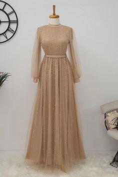 Kebaya, Tulum, The Dress, Bridesmaid, Gowns, Wedding Dresses, Clothing, Style, Fashion