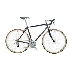 Genesis Equilibrium 20 2016 - Road Bike